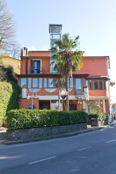 Hotel Bellavista Albergo Ristorante
