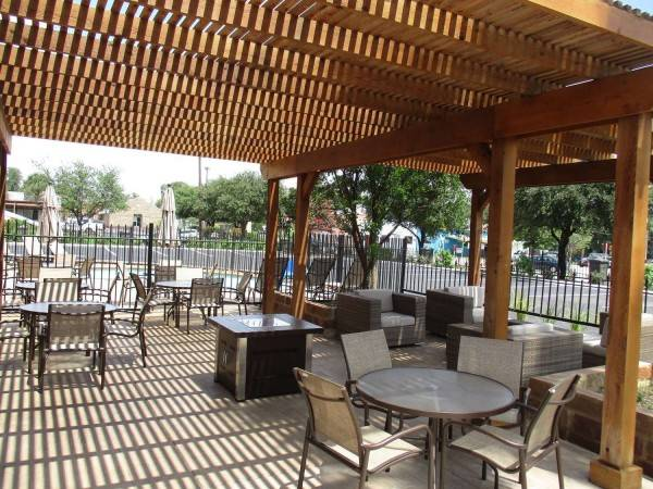 Hotel Best Western Plus Downtown North
