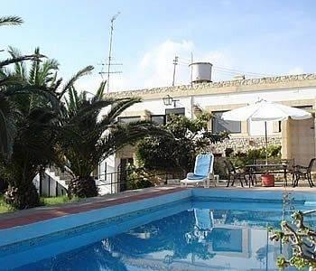 Hotel Villa Veduta