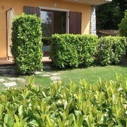Hotel Villa Girasole Bed & Breakfast