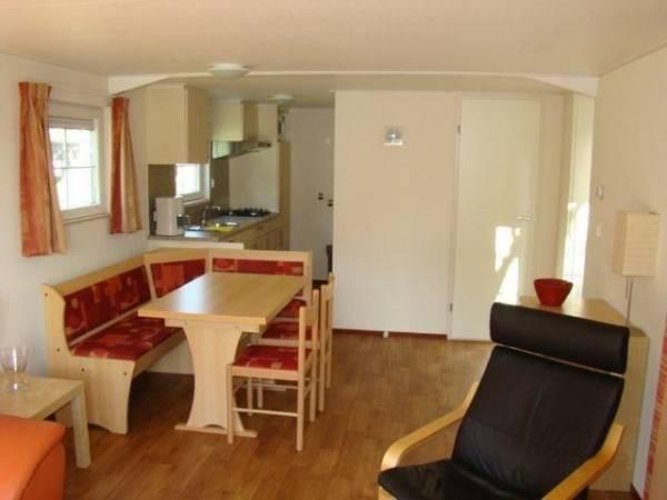 Hotel Aletsch (Chalet) - Reckingen-Gluringen