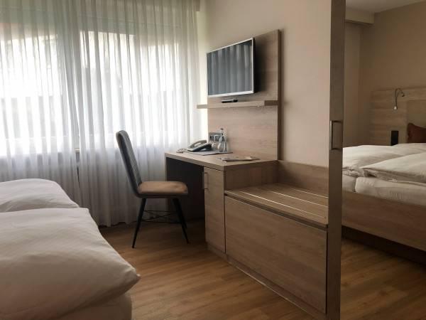 Hotel Kögel