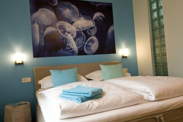 Hotel sevenoaks