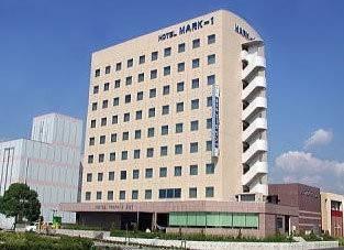 Hotel Mark 1 Cnt