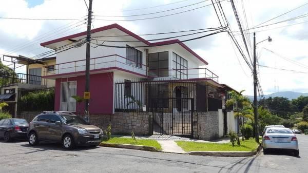 Hotel Casa Blanca 506