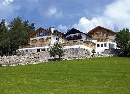 Hotel Tann