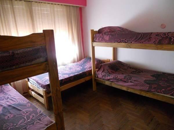 Hostel Casa de Mar