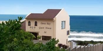 Hotel Dana Bay B & B Guest House