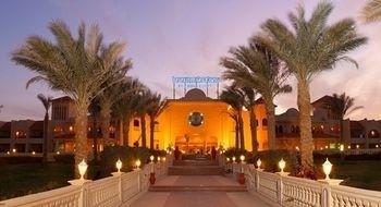 Hotel Tirana Aqua Park Resort - All Inclusive
