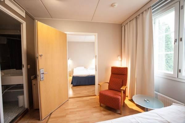 Hotel Scandic Kotka
