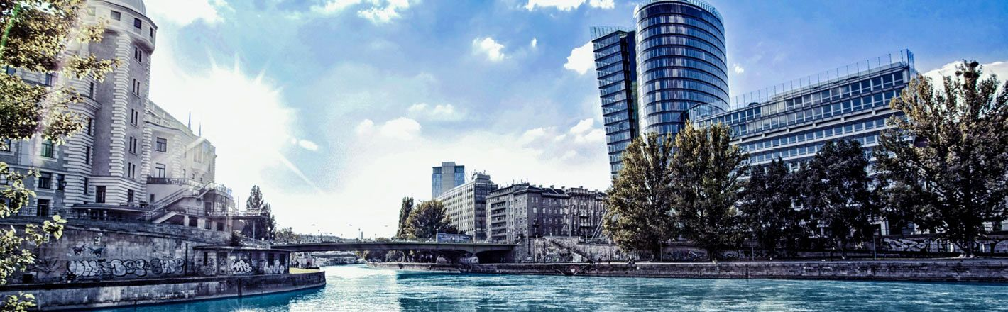 Hotel en Viena, realice ya su reserva con HRS: ✓Valoración de los hoteles comprobada ✓24 h asistencia ✓Hasta un 30 % de descuento