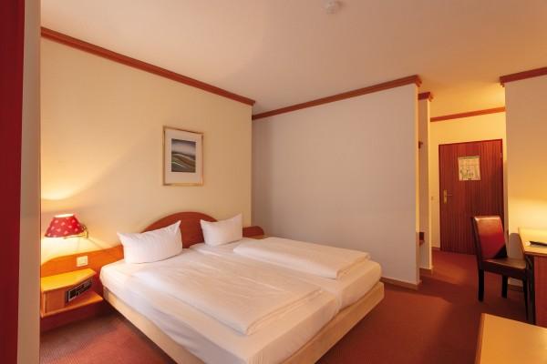 Tannenhof Land-gut-Hotel