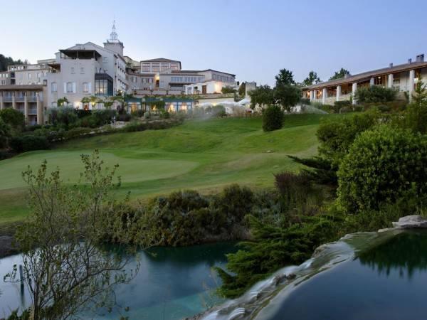 Hotel Dolce by Wyndham Fregate Provence
