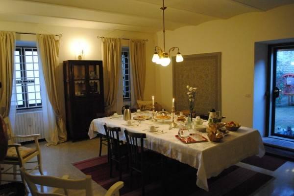 Hotel Casa Zia Cianetta