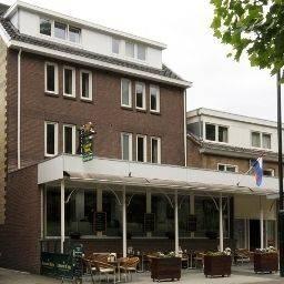 Hotel Huis ter Geul