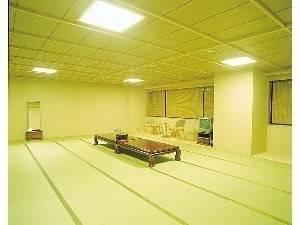 Hotel Yuparadise Sakura