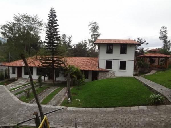 Hotel Hostería Quinta Emilia