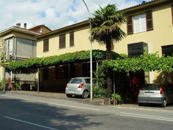 Hotel Pergoletta