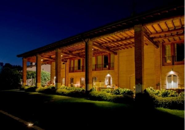 Hotel Il Santellone