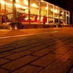 Hotel Palangos Vetra