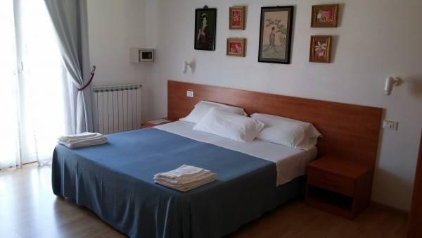 Hotel Dream Affittacamere