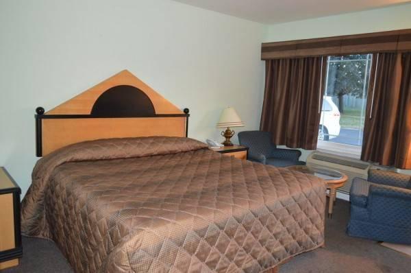 Kitchener Motel