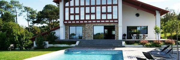 Hotel Villa Choriekin Lafitenia Resort
