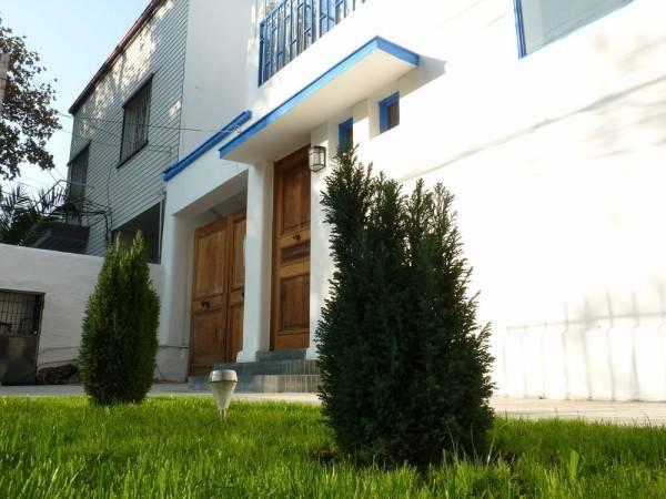 Hotel Pinos Azules