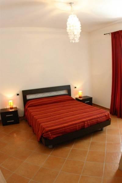 Hotel Vista Blu Resort