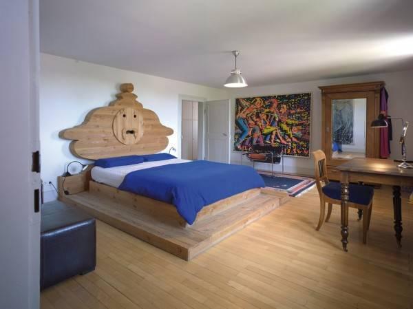 Hotel B+B Resort Nickhof