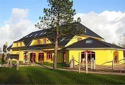 Zum Honigdieb Landhotel