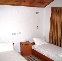 Hotel Ugur Pansiyon Çirali