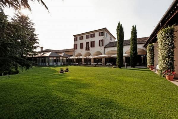Villa Palma Hotel Ristorante