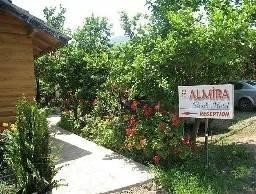 Hotel Almira Bungalow