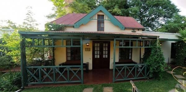 Hotel Petal Faire Cottage