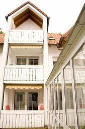 Kurhotel Kaiser