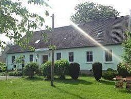 Gestüt Lindenhof Pension