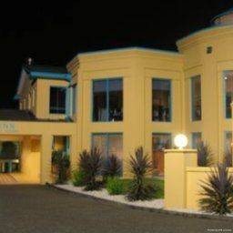 Killara Inn