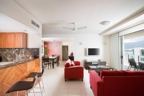Hotel MANTRA TRILOGY