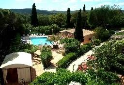 Hotel La Ferme d Augustin