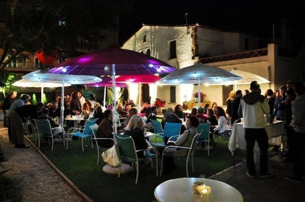 Hotel Hostal Horta Rosell