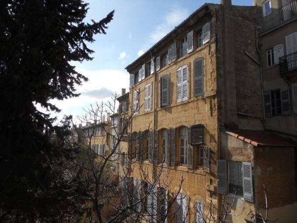 Hôtel La Caravelle