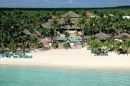 Hotel Viva Wyndham Dominicus Palace - An All-Inclusive Resort