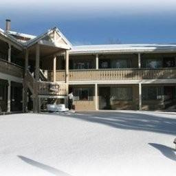 Hotel SKI COUNTRY RESORTS
