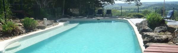 Hotel Byron Hinterland Villas