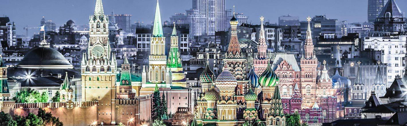 HRS Preisgarantie: 180 Hotels in Moskau beim Testsieger  ✔ Geprüfte Hotelbewertungen ✔ Kostenlose Stornierung