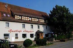 Hotel Stiegler Gasthof