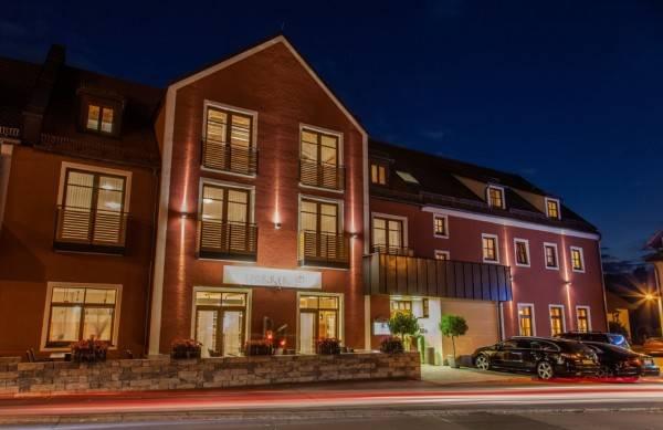 Hotel Gasthof Sporrer