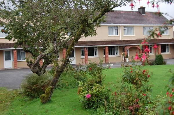 Hotel Gardens B&B