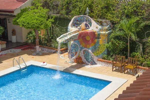 La Sabana Hotel Suites Apart